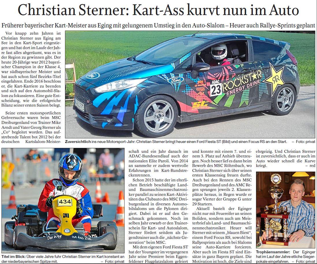 Sterner2018